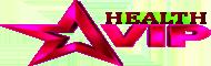 Yıldız Vip – Health News